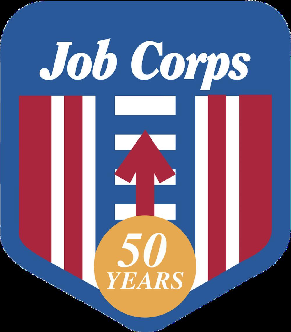 jobcorpslogo.png