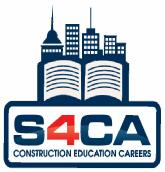 S4CA logo.png