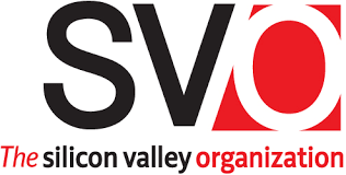 supported by The silicon valley organization