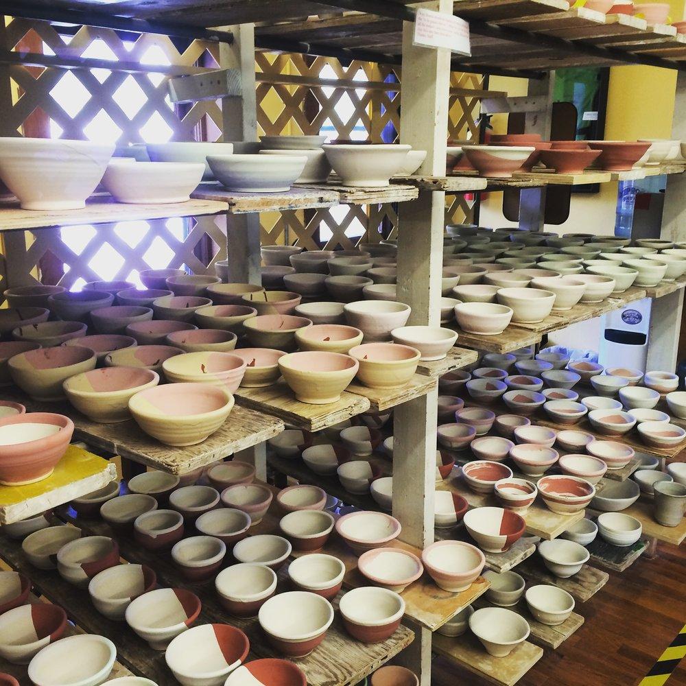 glazed bowls.JPG