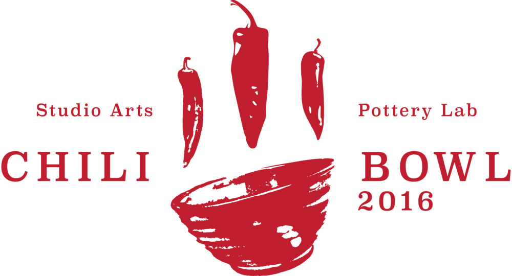 Chili Bowl 2016 Event Logo - horizontal.png