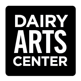 Dairy-Arts-Center-Logo Stacked Black.jpg
