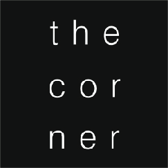 the corner logo.jpg
