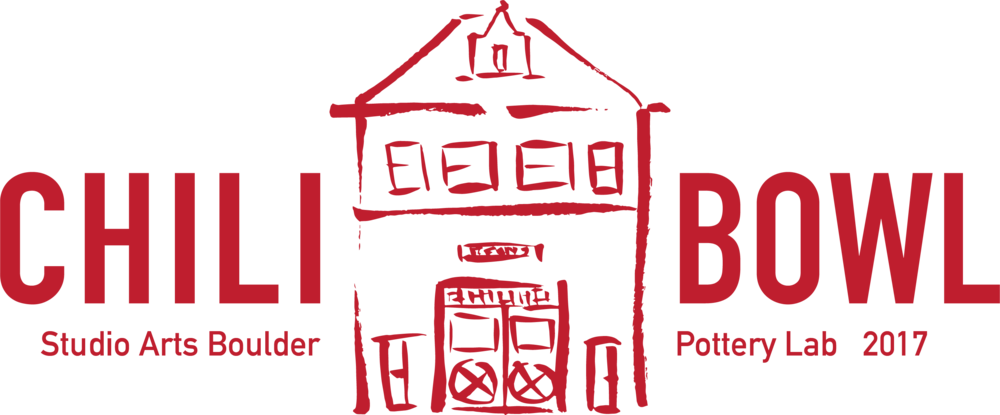 Chili Bowl 2017 Logo.png