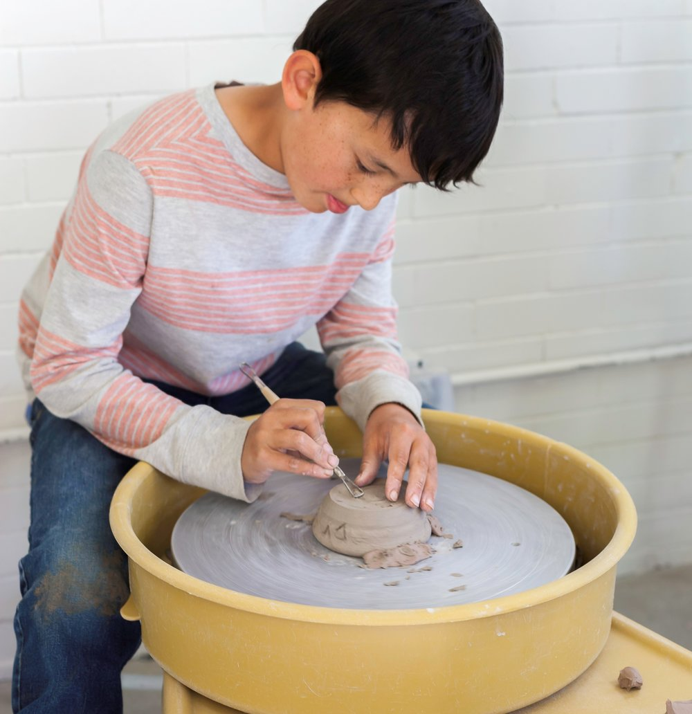 Pottery Classes 2017 (13 of 57).jpg