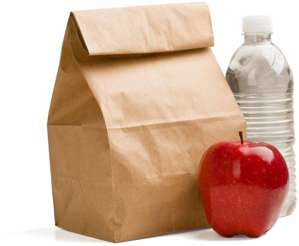 Brown-bag-lunch.jpg