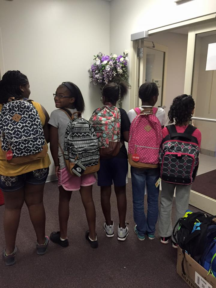 backpacks.jpg