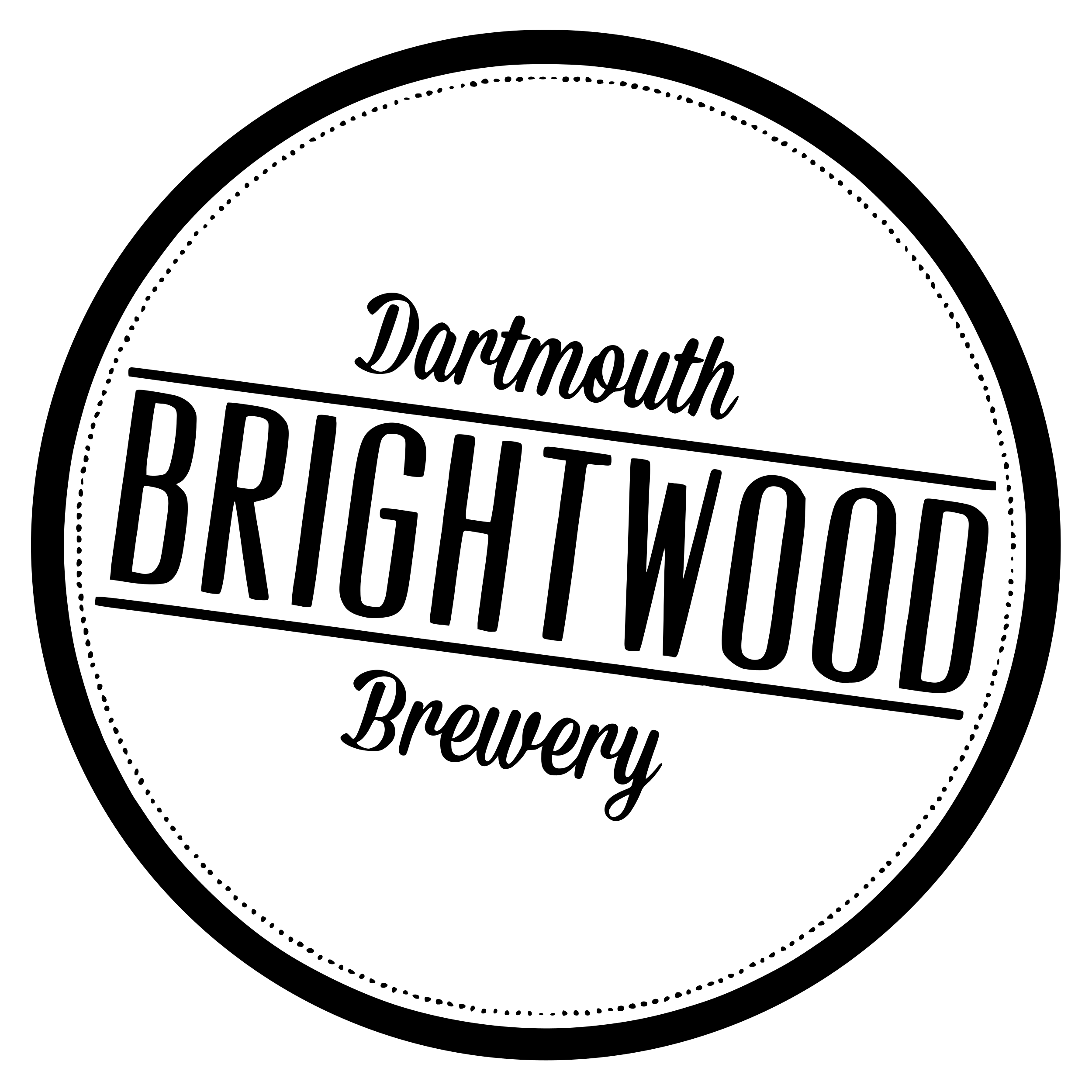 Brightwood Brewery