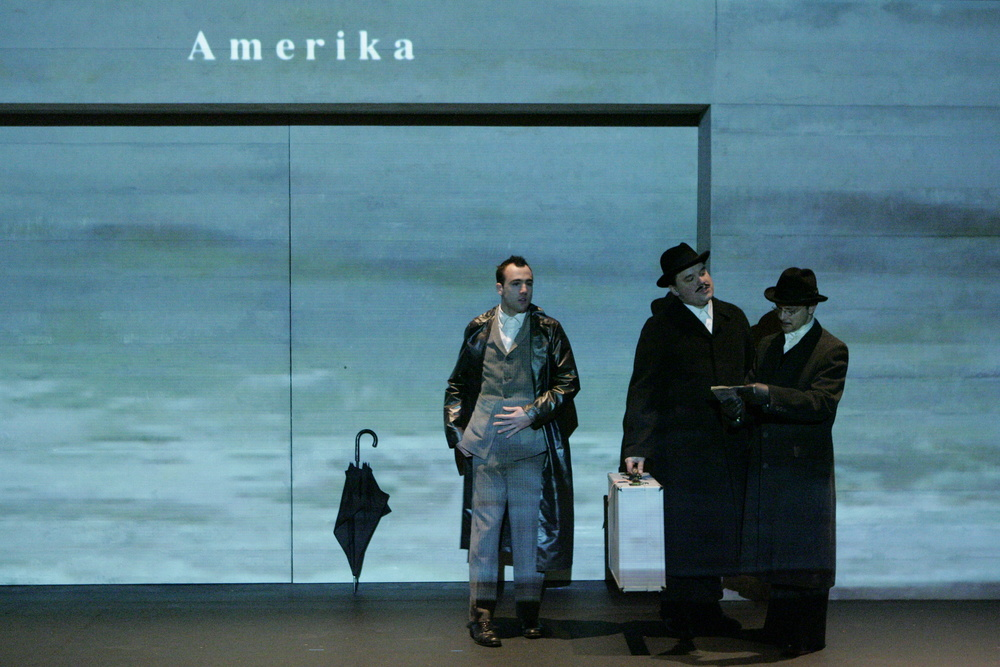 karls-arrival-in-america_3399628043_o.jpg