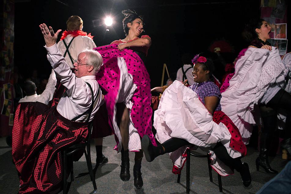 dame-josettes-naughty--nice-cabaret_8344342244_o.jpg