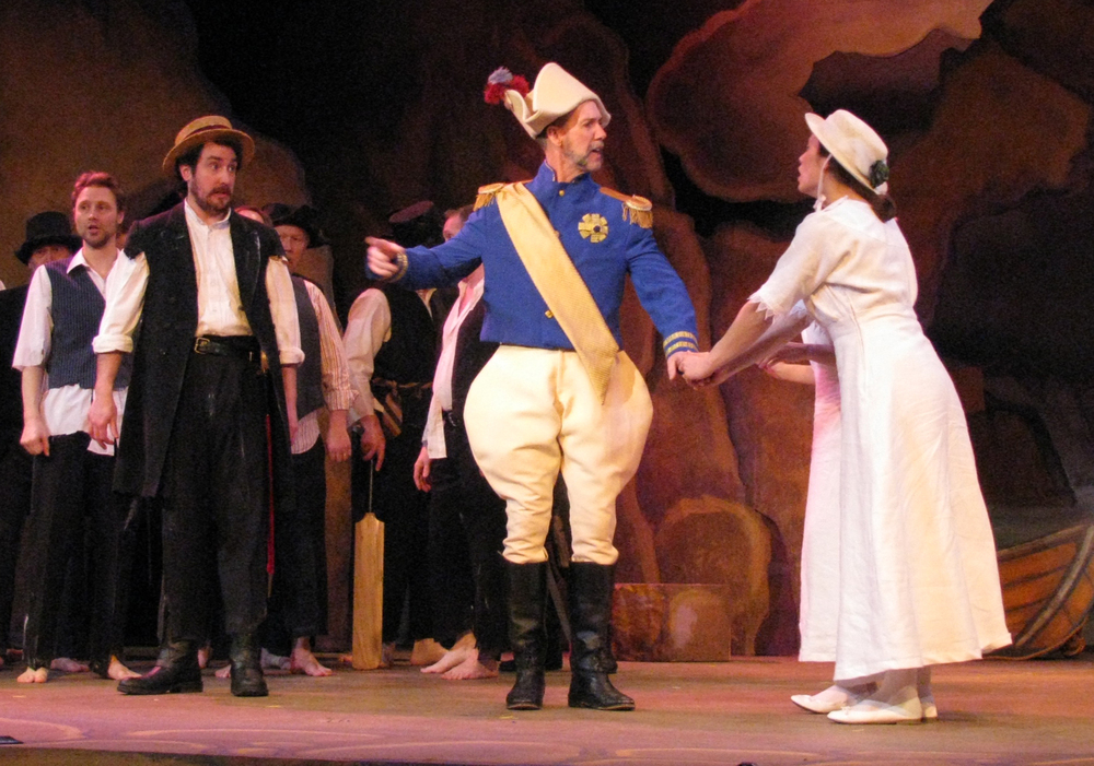 pirates-of-penzance_8297117891_o.jpg