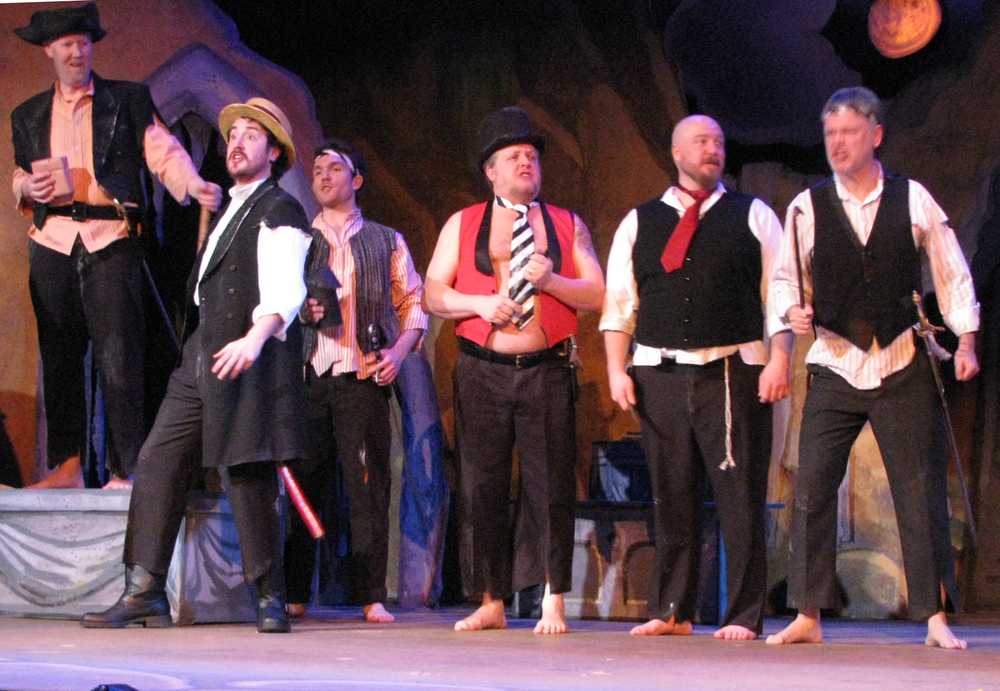 pirates-of-penzance_8297117967_o.jpg