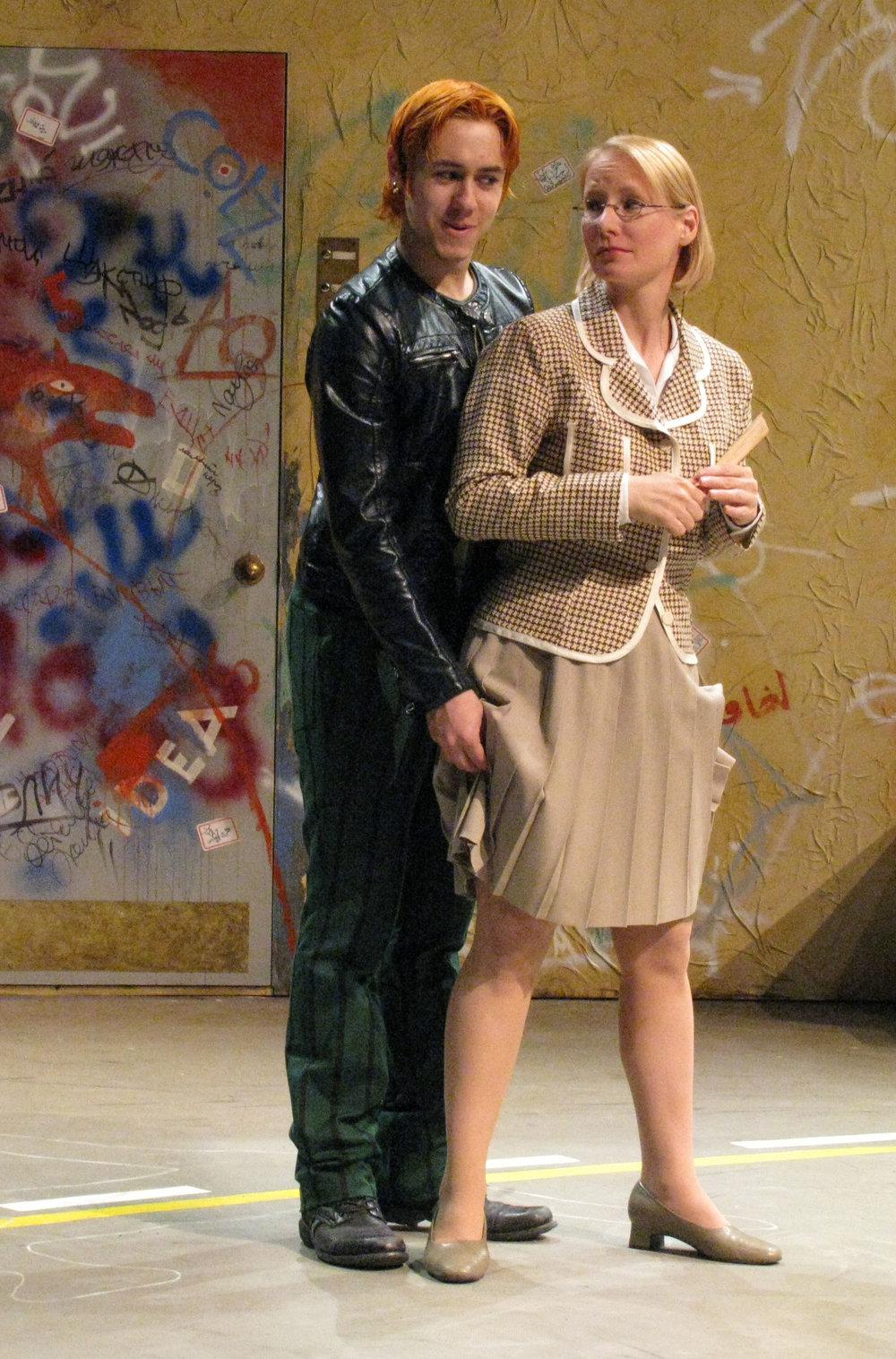mercutio--nurse_8300351507_o.jpg