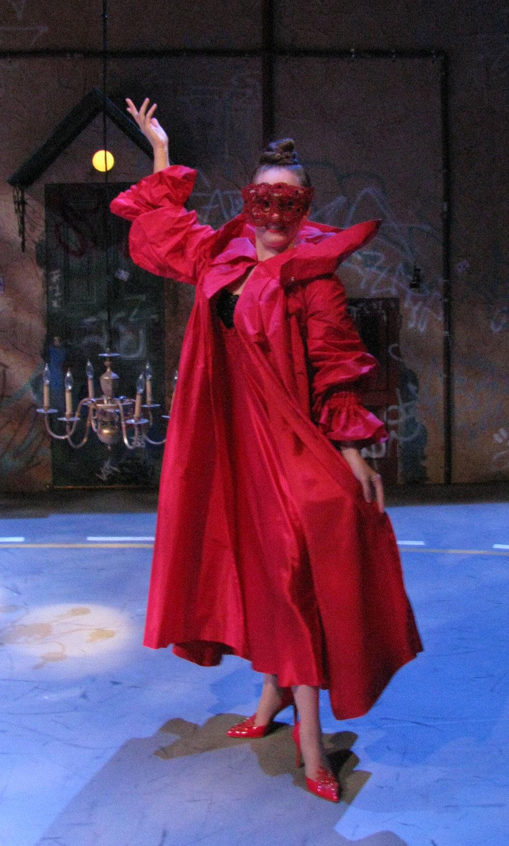 lady-capulet_8300351465_o.jpg