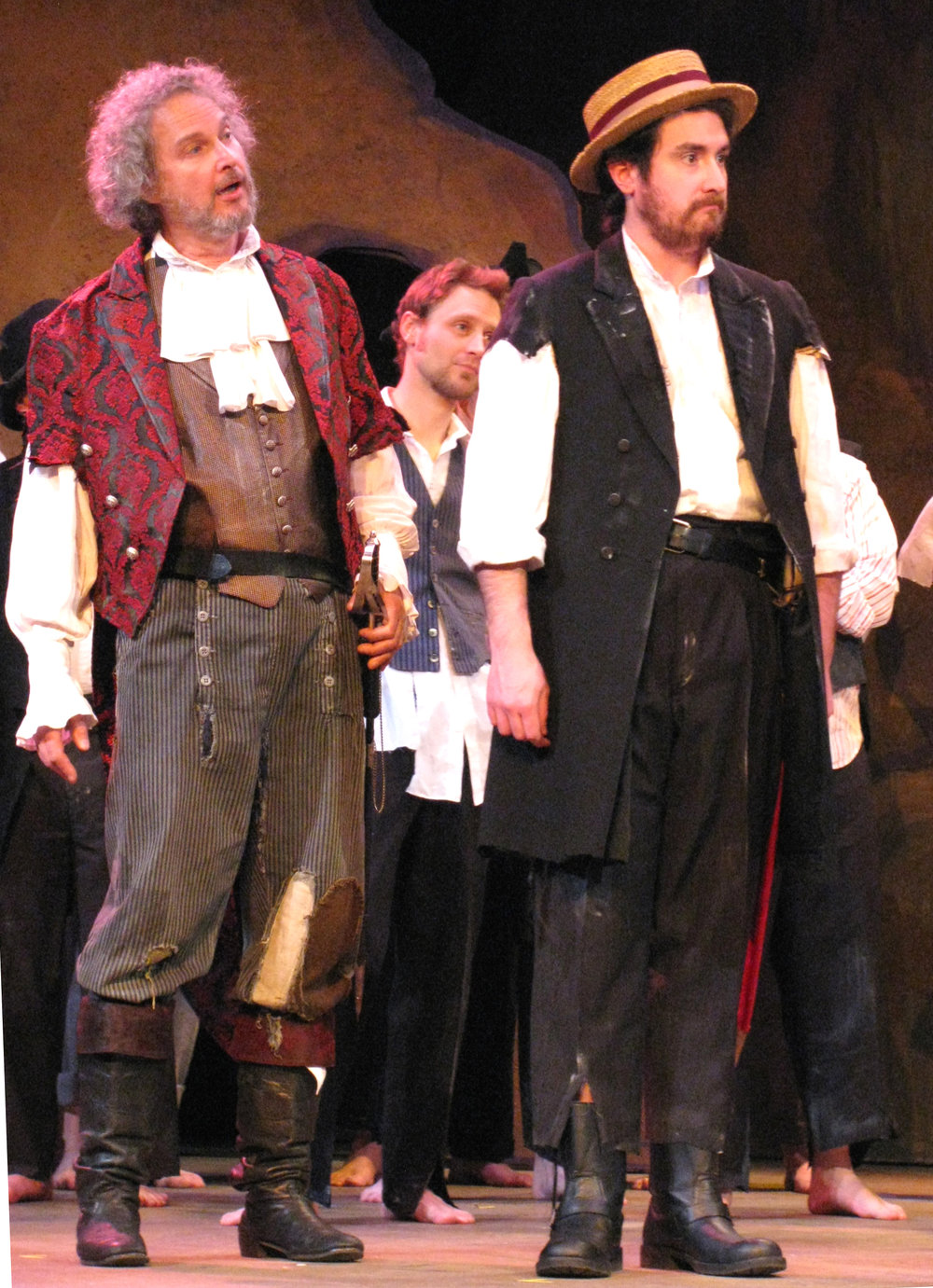 pirates-of-penzance_8297118009_o.jpg