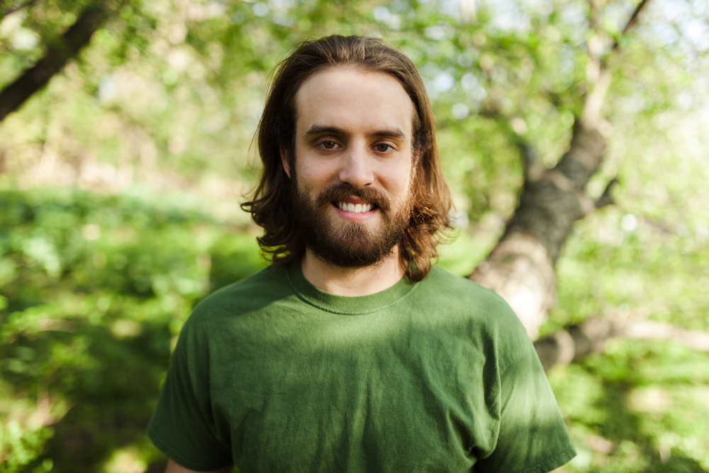 Tyler is co-founder of Green Matters Natural Dye Company. He received his undergraduate from Temple University in Entrepreneurship where he excelled in the Entrepreneurship program winning 1st place in two of the annual competitions with (other co-founder) Winona. Tyler enjoys getting his hands dirty and involved in a lot of different endeavors. Ultimately, Tyler wants what he does to make a lasting, positive impact on society and the environment.