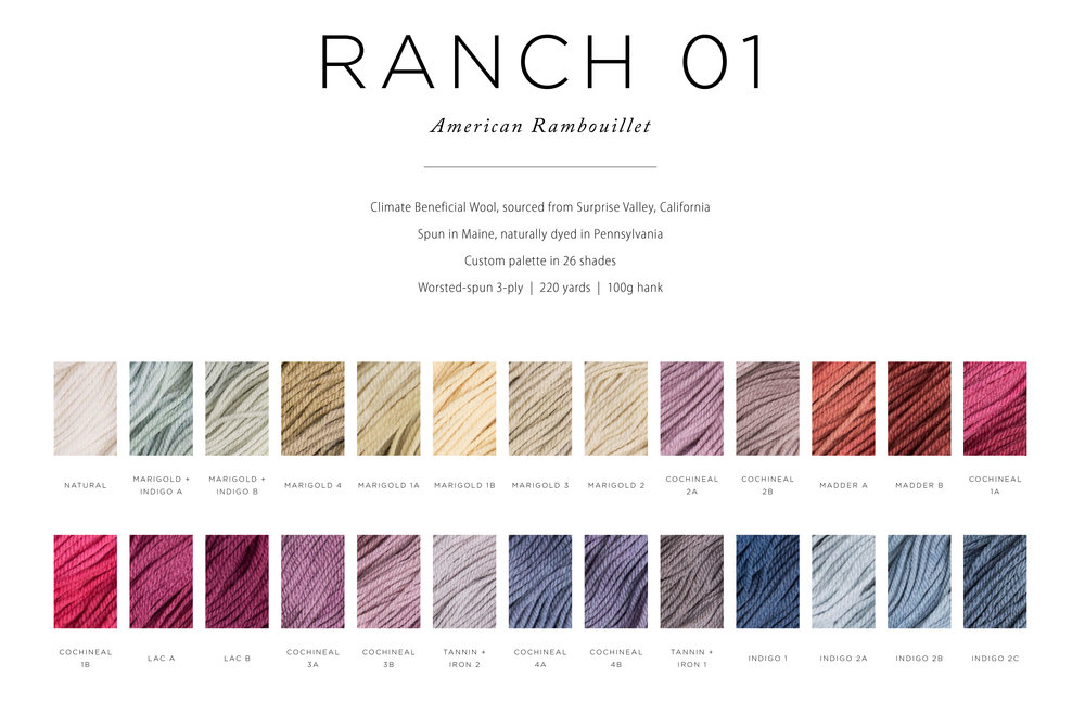 ranch-01.jpg