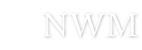 New Weiming Law Group
