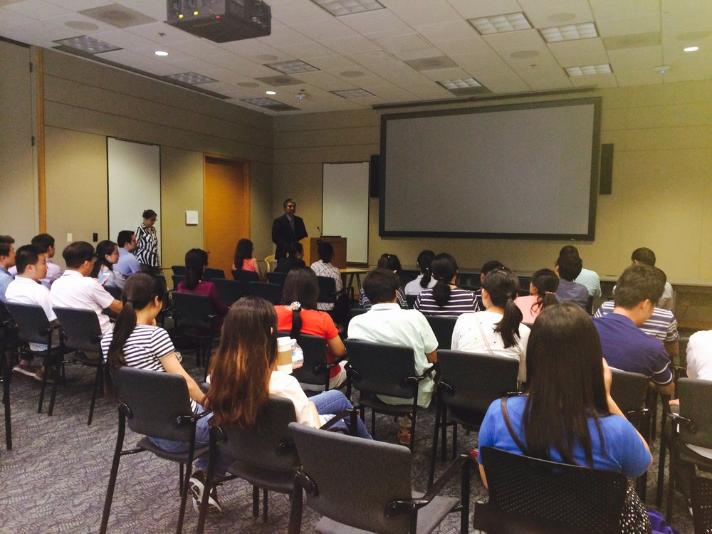 New Weiming Advisor -U S Immigration news, analysis, and