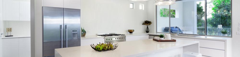 modern-kitchen-917X218.jpg
