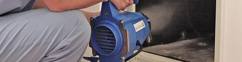HVAC1200B.jpg