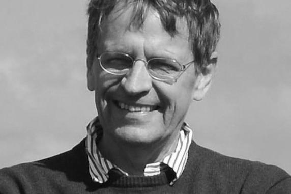 <b>Kjeld Juel Petersen</b><br>Chefrådgiver, cand.scient.pol.