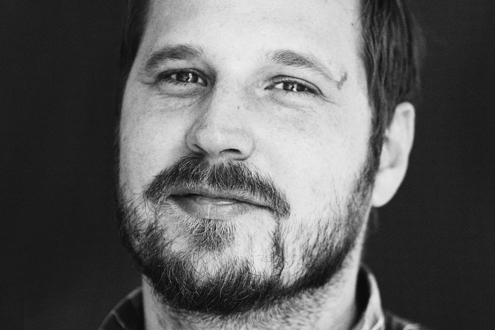 <b>Jakob Sandvad</b><br>Direktør, Forlaget Gladiator