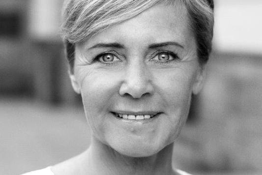 <b>Mette Bock</b><br>Kulturminister, Liberal Alliance