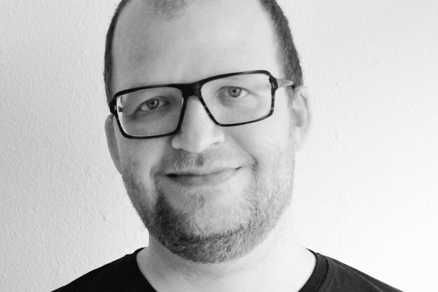 <b>Jais Evald Ikkala Jensen</b><br>Kulturformidleren
