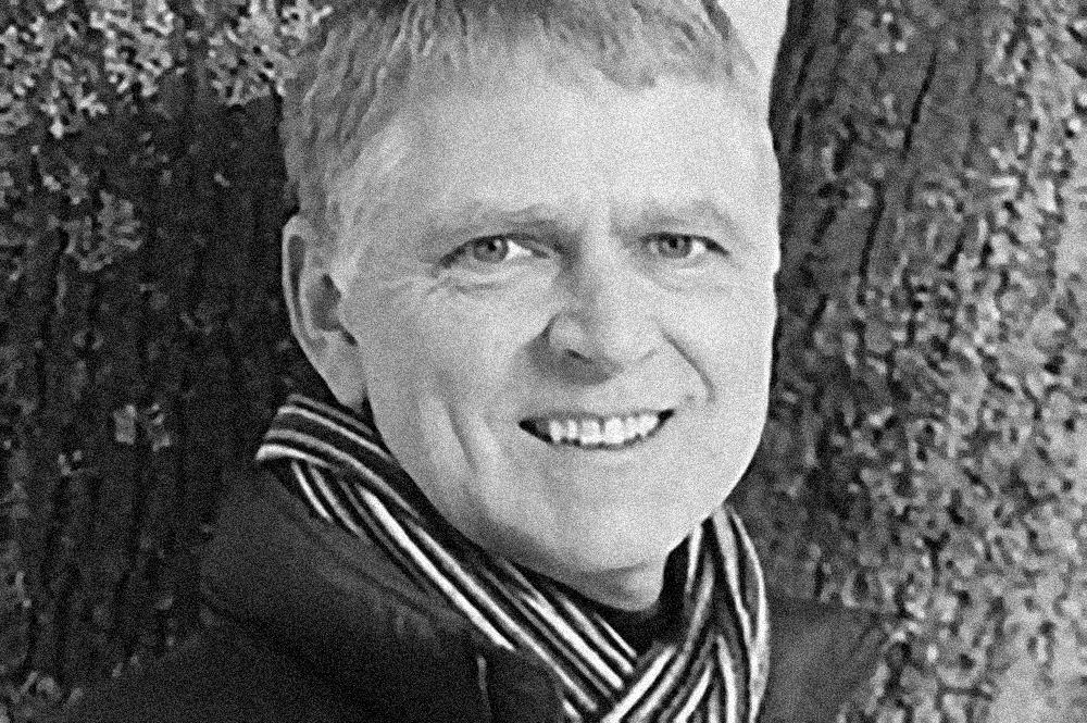 <b>Per Voetmann</b><br>Sektorchef, Lolland Kommune