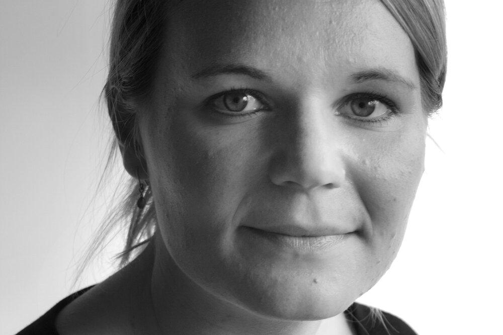 <b>Loui Törnqvist</b><br>Managing Director<br>Edition Wilhelm Hansen