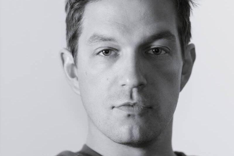 <b>Jesper Pedersen</b><br>Associate Director<br>Teater Grob