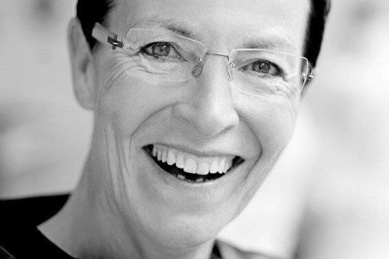<b>Anne Mette Zachariassen</b><br>Director, mindYbusiness