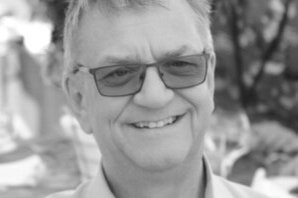 <b>Leif Lønsmann</b><br>Chef, DR Koncerthuset