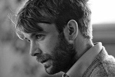 <b>Morten Hartz Kaplers</b><br>Filminstruktør og<br>udviklingsleder, AFUK