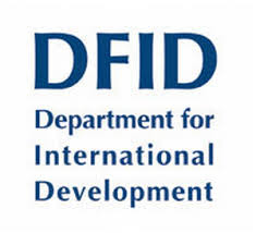dfid-logo.jpg