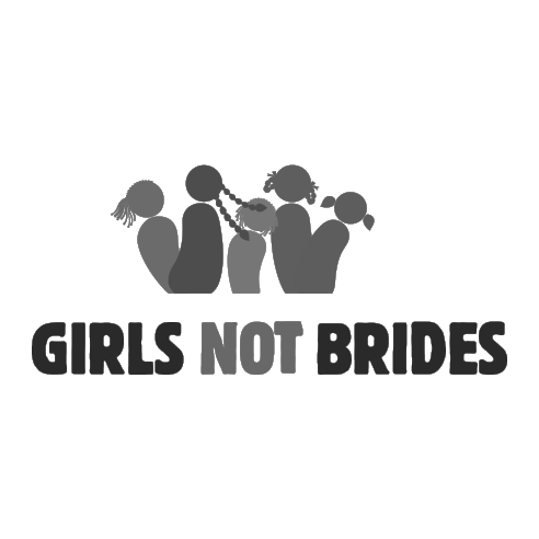 girls not brides.png
