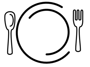 knife-and-fork-clipart-white-md.png