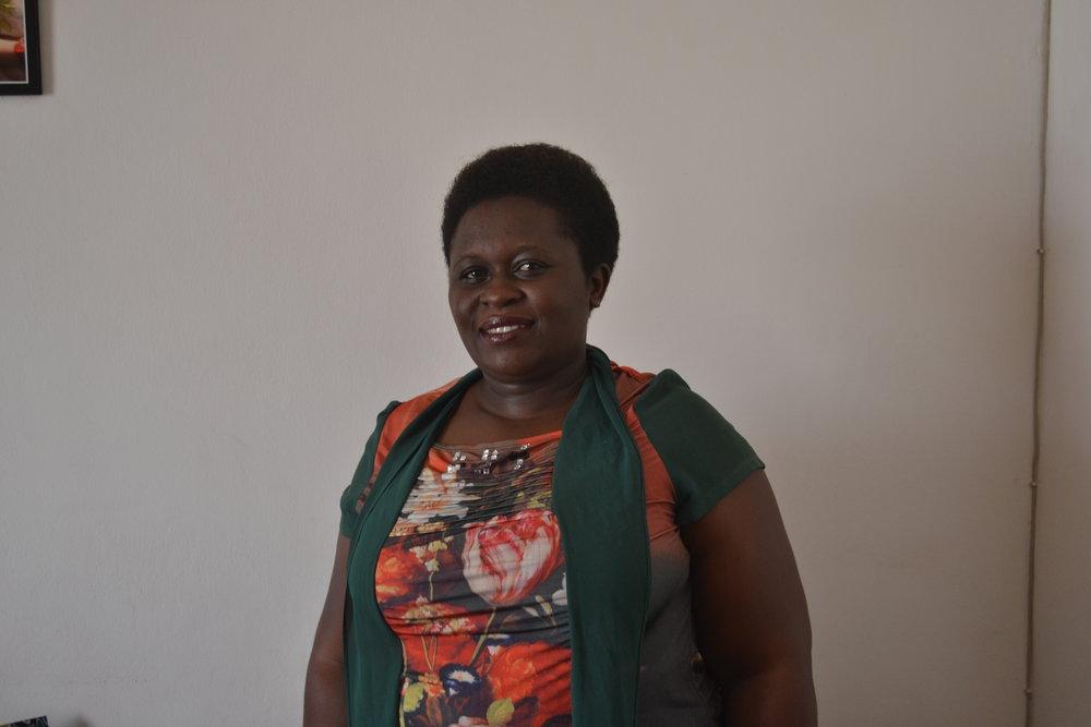 Jennifer Kemigisha.JPG
