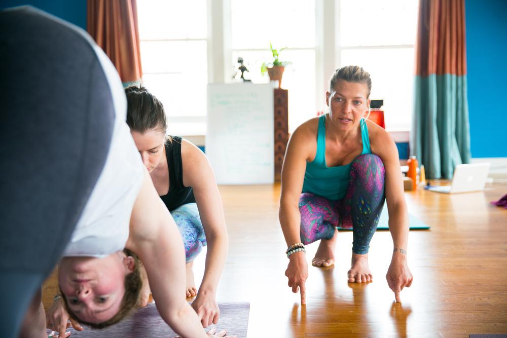 yoga portfolio-30.jpg