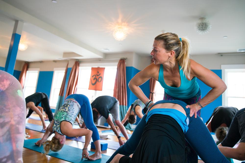 yoga portfolio-29.jpg