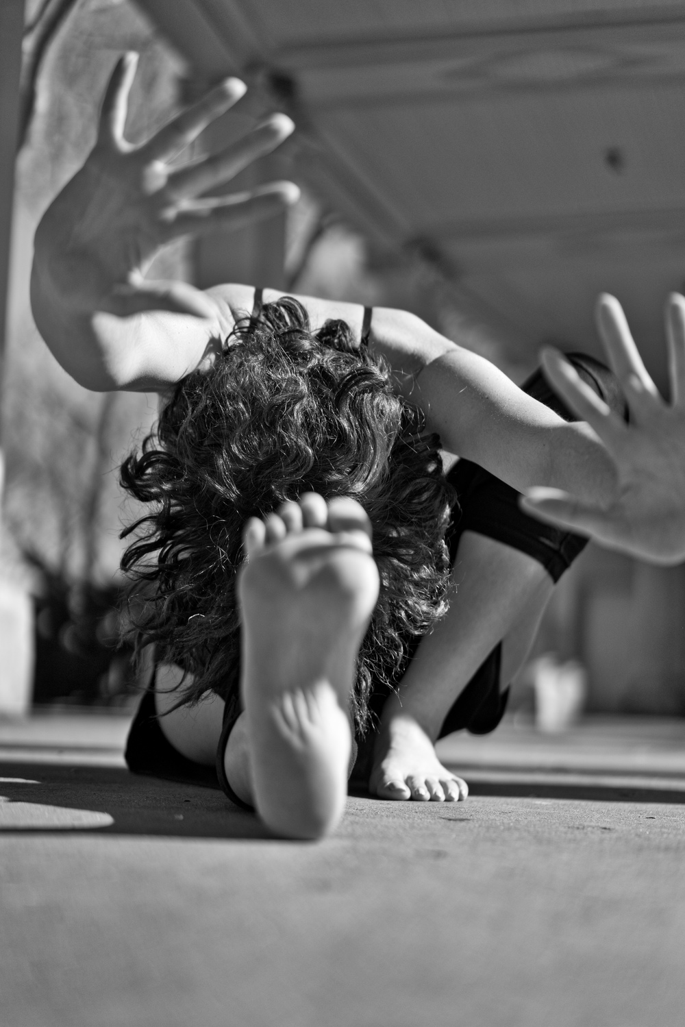 yoga portfolio-26.jpg