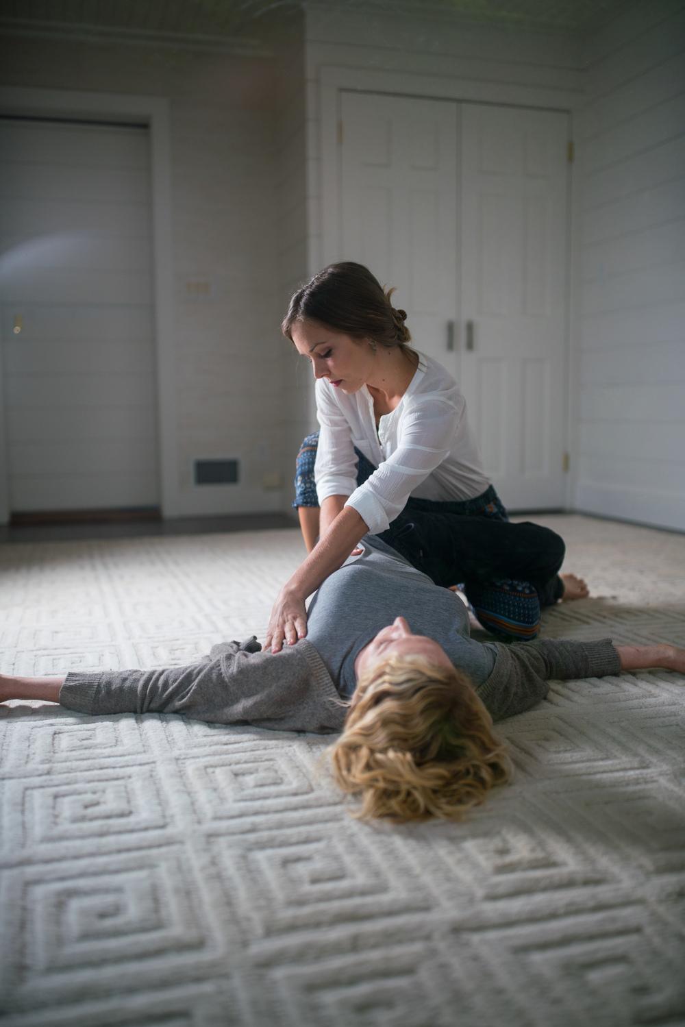 yoga portfolio-23.jpg