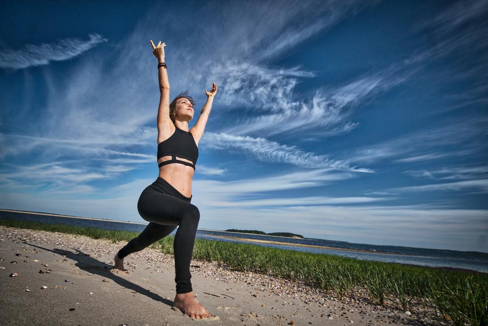 yoga portfolio-21.jpg