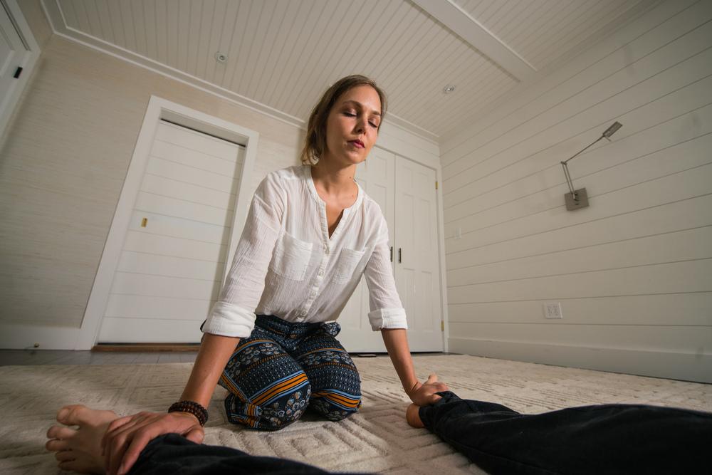 yoga portfolio-22.jpg