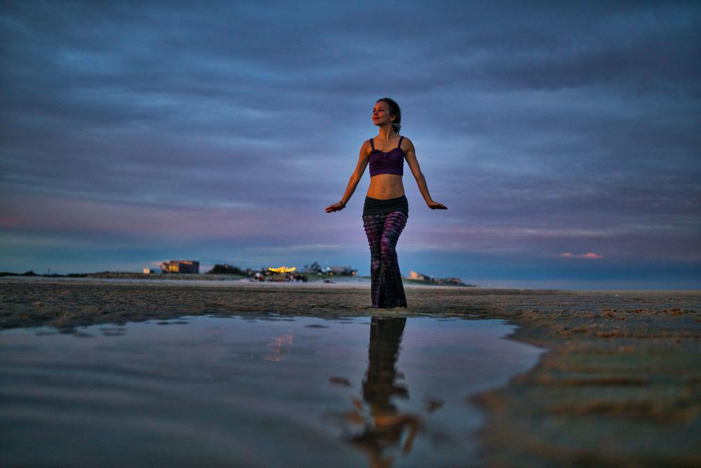 yoga portfolio-20.jpg