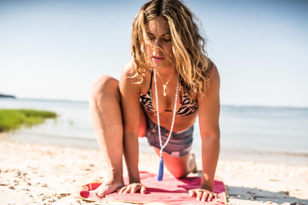 yoga portfolio-15.jpg