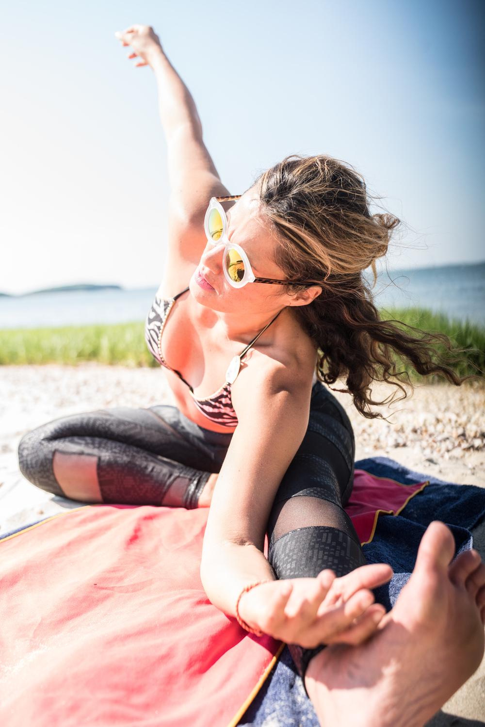 yoga portfolio-14.jpg
