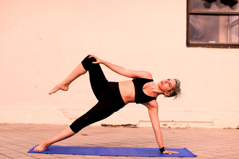 yoga portfolio-12.jpg