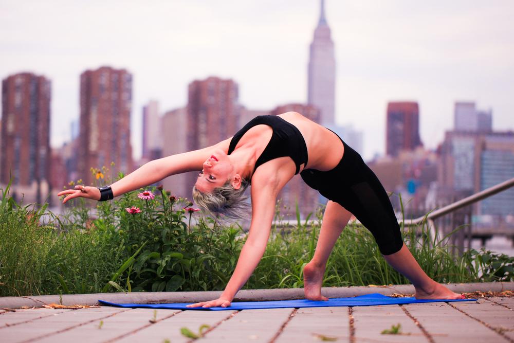 yoga portfolio-13.jpg